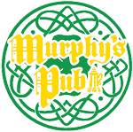 Murphy's Pub – Serving since 1969 Logo